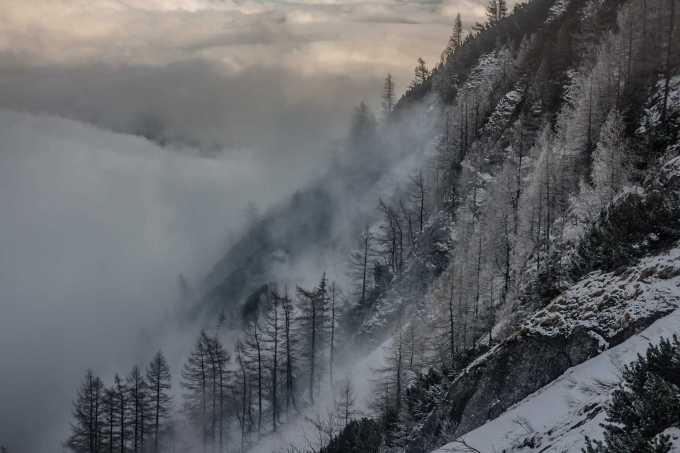 Mountains-IvanBellaroba-018