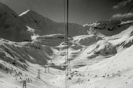 Mountains-IvanBellaroba-026