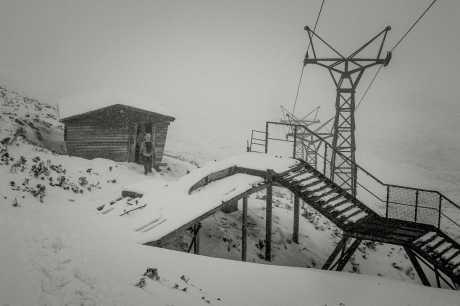 Mountains-IvanBellaroba-029