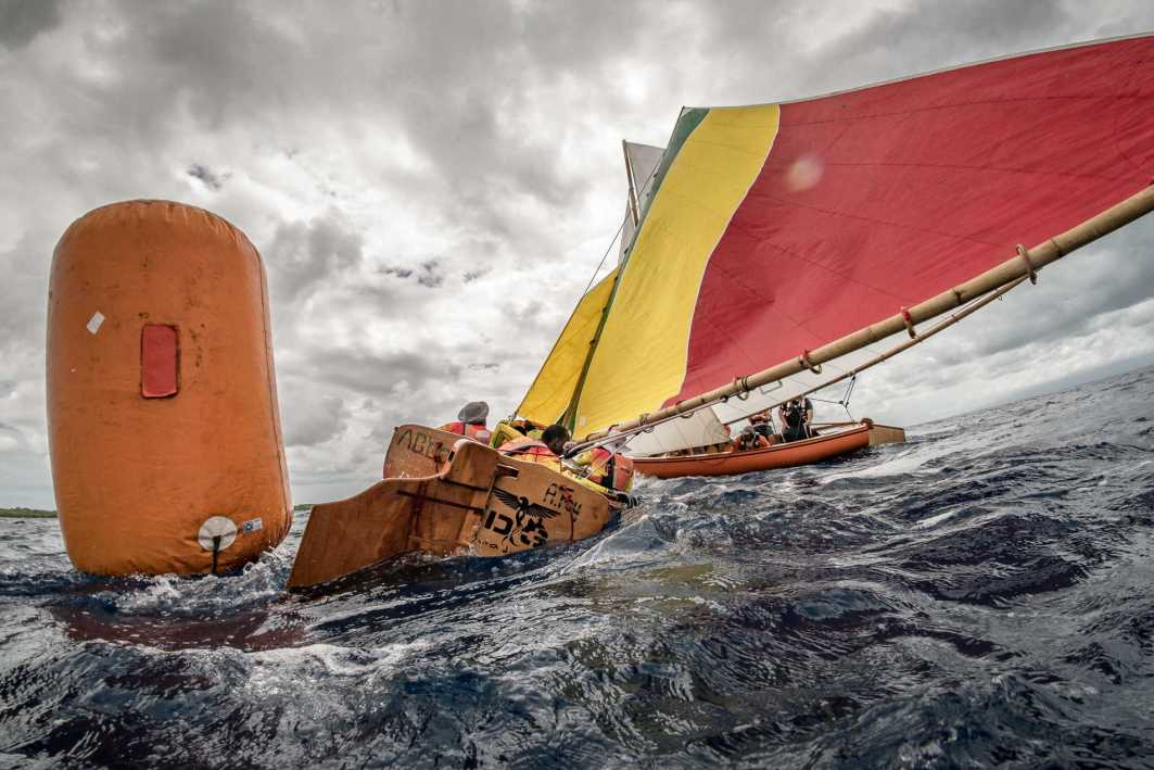 Sea-IvanBellaroba-003