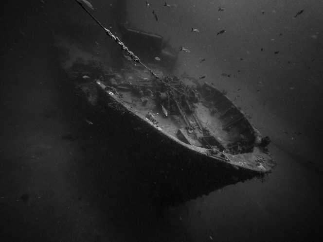 Sea-IvanBellaroba-006
