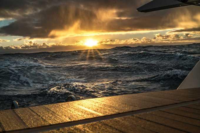 Sea-IvanBellaroba-023