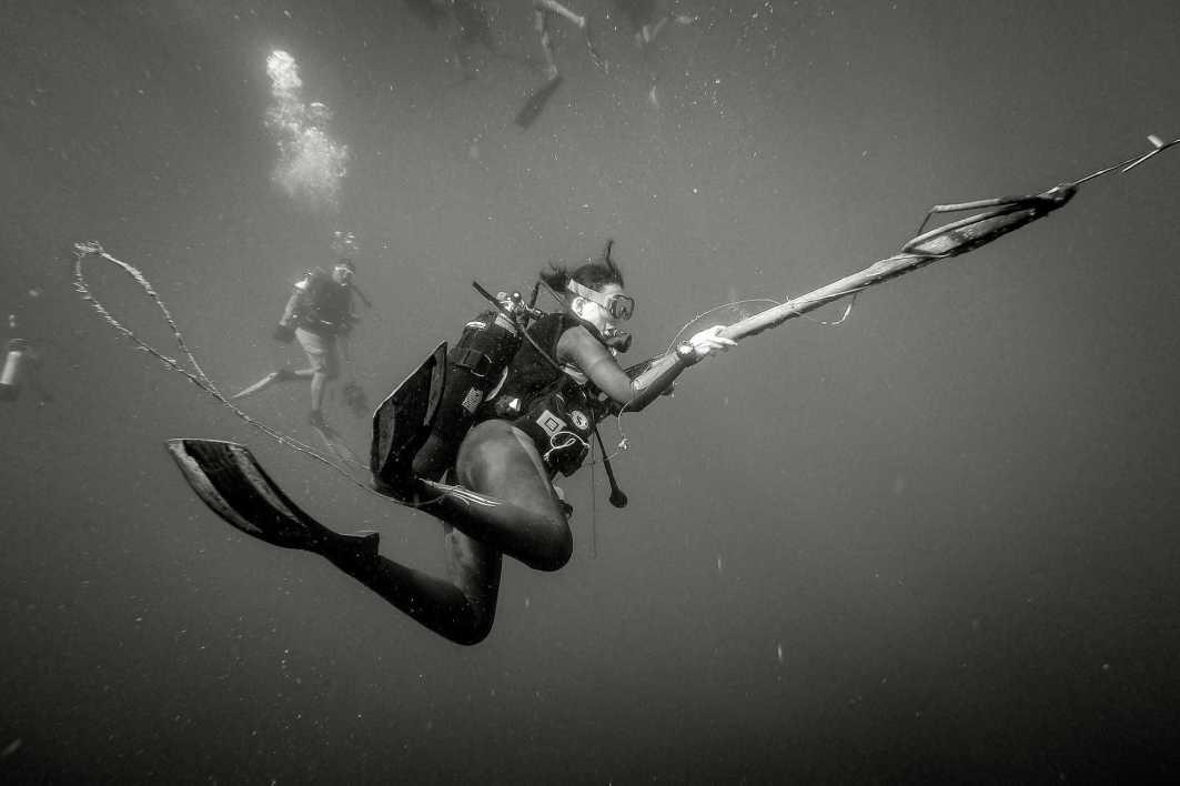 Sea-IvanBellaroba-028