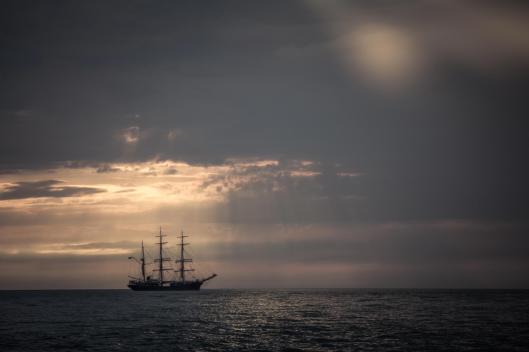 Sea-IvanBellaroba-036