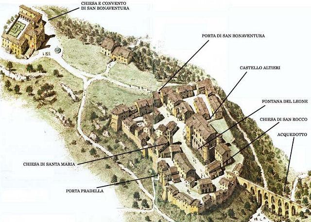 mappa_monterano