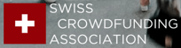 Swiss Crowdfunding Assocation