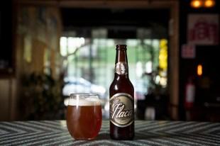Cerveza La Flaca