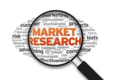 L'importanza delle Ricerche di Mercato