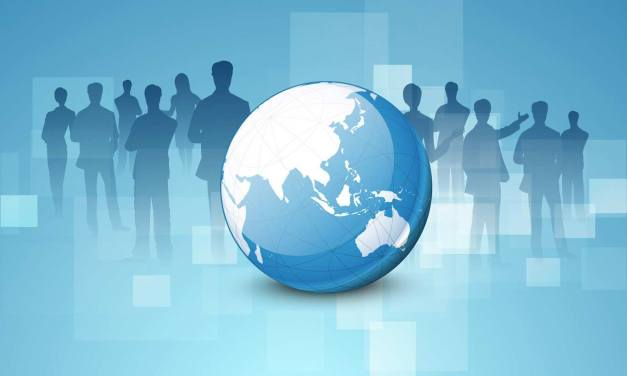 Invitalia Ventures: fondi private equity per 150 milioni alle Pmi del Sud