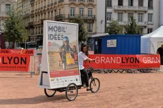 Mobil'idées