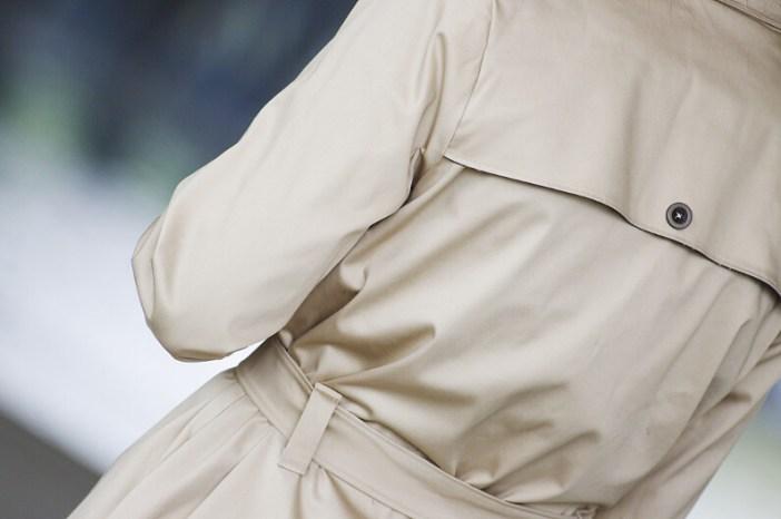 IMGP5357ret_Patron-de-couture_MAGNESIUM-Femme_IvanneS