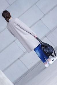 IMGP5421ret_Patron-de-couture_MAGNESIUM-Femme_IvanneS