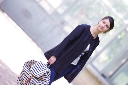 IMGP5448ret_Patron-de-couture_MAGNESIUM-Femme_IvanneS