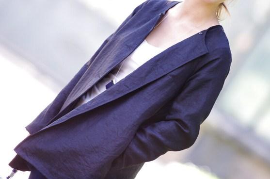 IMGP5457ret_Patron-de-couture_MAGNESIUM-Femme_IvanneS