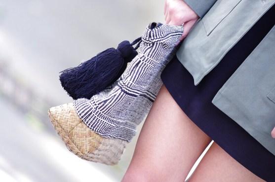 IMGP5505ret_Patron-de-couture_MAGNESIUM-Femme_IvanneS