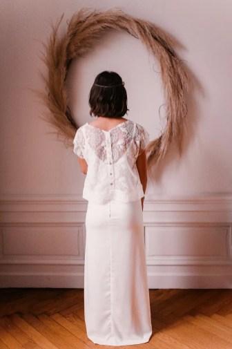 IvanneS_Patron-de-couture_Capsule-mariage-2020-28_BLOG