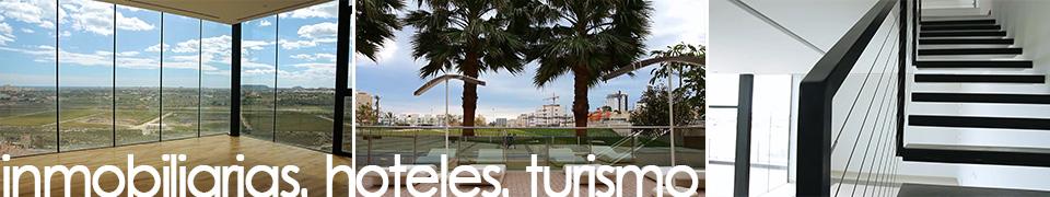 Vídeos para inmobiliarias, hoteles, y turismo
