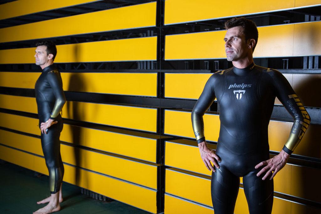 Il budget è uno tra gli aspetti da considerare nella scelta di una muta da triathlon.