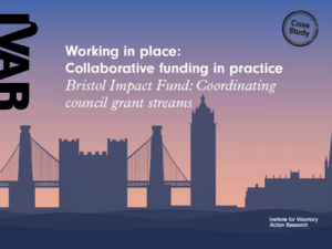 Bristol case study