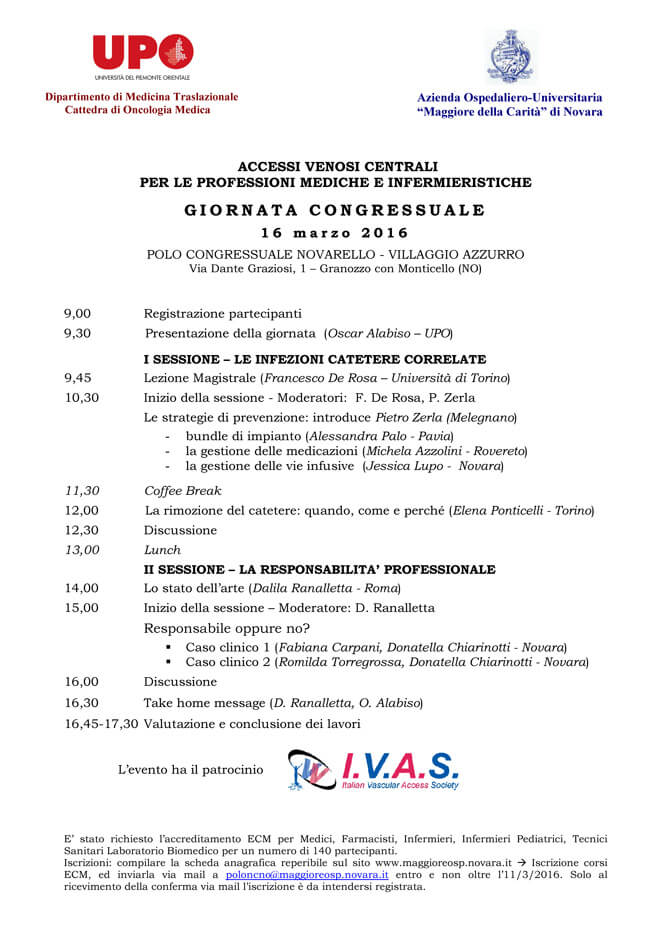 Programma_Novara16m(1)