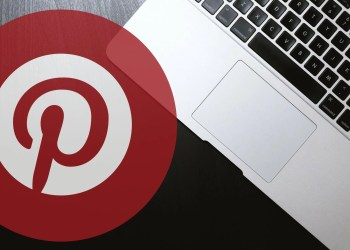 How to go from 0K to 100K Monthly Views on Pinterest in 2 Weeks   Get 100K+ Monthly Views on Pinterest   Skyrocket Your Pinterest Account in Just 2 Weeks (100K+ Monthly Views)   How Did I Reach 145K monthly views on Pinterest in 2 Weeks? See the article to find out more.