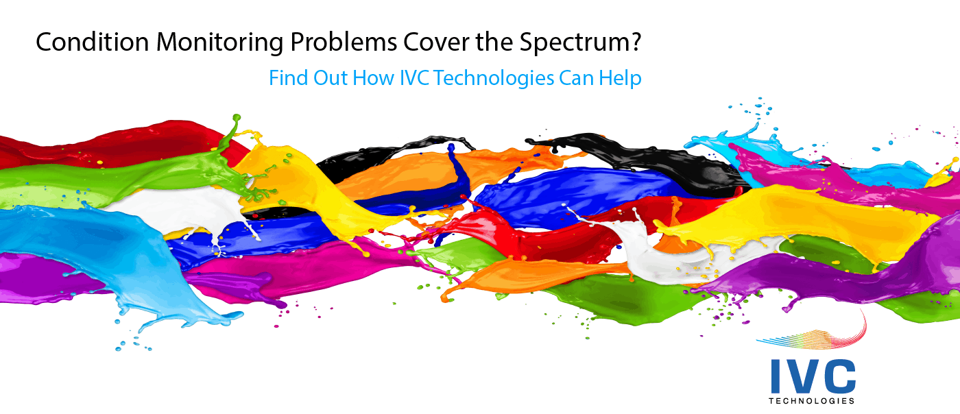 IVC solutions cover the spectrum