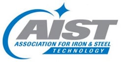 aist - Partners