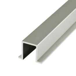 Нижняя направляющая ARMADILLO Comfort R 60/80/1000 bottom track (1 м)