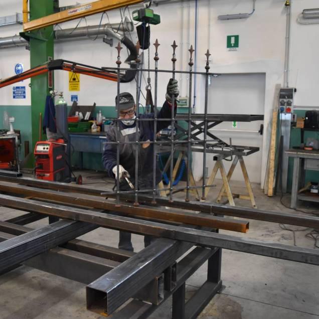 carpenteria-metallica-ivefer74
