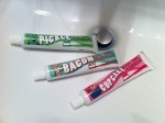 flavored-toothpaste-review.jpg