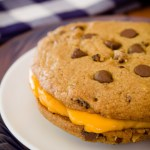 Chocolate Chip Cookie Grilled Cheese 04.jpg