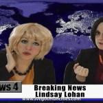 Breaking News Report