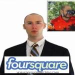Foursquare Commercial