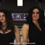 Star Trek The Next Generation- Run In WIth The Kardashians