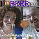 beercommercial-poster