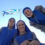 Grecia_Servidoras-2-e1540455159384