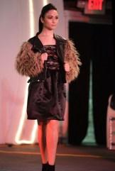 IFE 2012 (13)