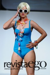 Madame Tussauds - SFW2011 (14)
