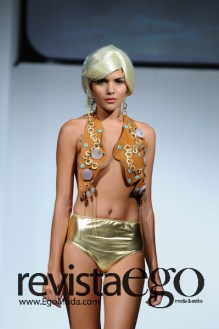 Madame Tussauds - SFW2011 (20)