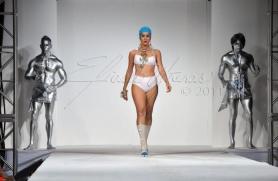 Madame Tussauds - SFW2011 (28)
