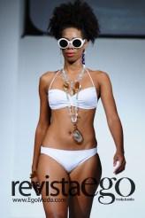 Madame Tussauds - SFW2011 (4)