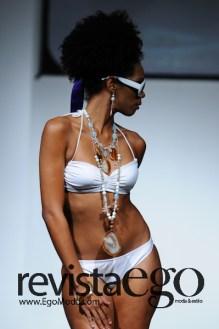 Madame Tussauds - SFW2011 (5)