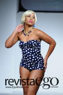Madame Tussauds - SFW2011 (7)