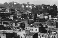 A Valparaíso