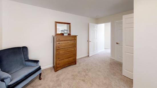 636-Stone-Circle-Bedroom(1)