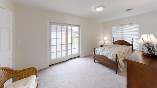 636-Stone-Circle-Bedroom(2)