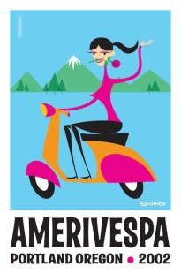 amerivespa-poster-2002