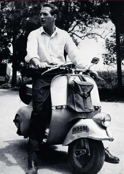 paul_newman_on-a-vespa-scooter-ivespa