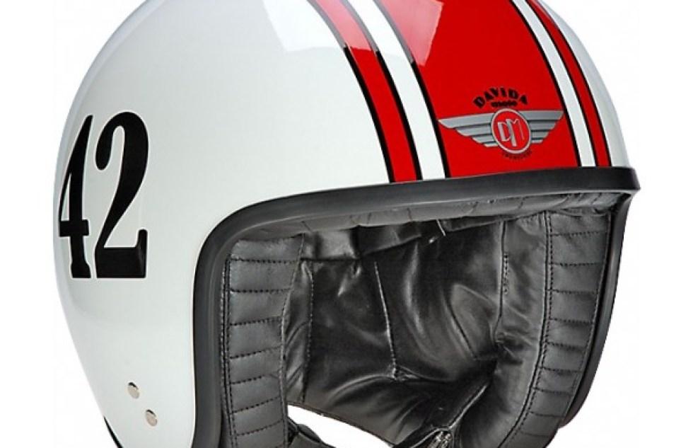 davida-retro--42-red-white-jet-helmet-ivespa