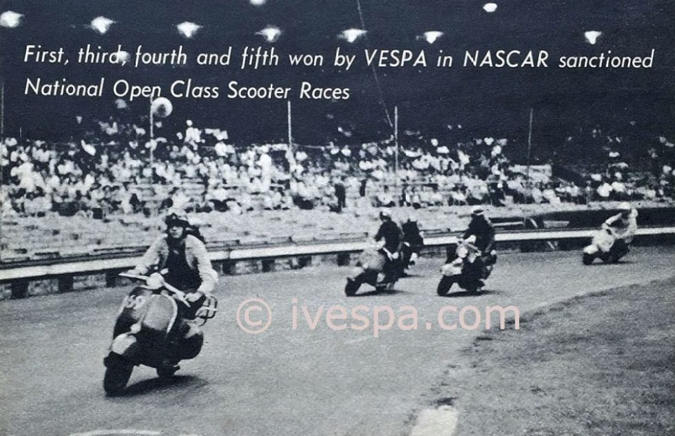 nascar-national-open-class-scooter-races-1959-ivespa-n-y-polo-grounds